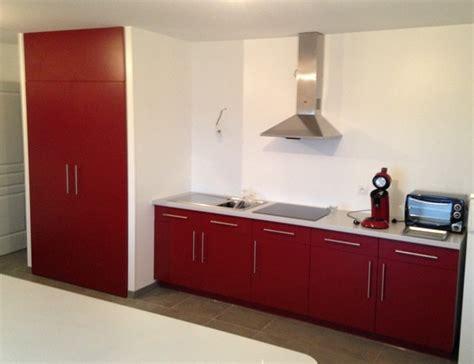 amenagement meuble de cuisine amenagement meuble de cuisine maison design bahbe com