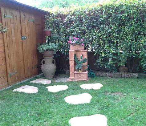 piastre per giardino piastre per camminamenti e fontana da giardino mod fonte