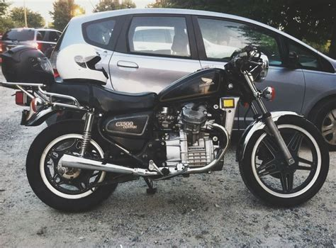 17 best about honda cx500 cx650 on vehicles tracker and cars and