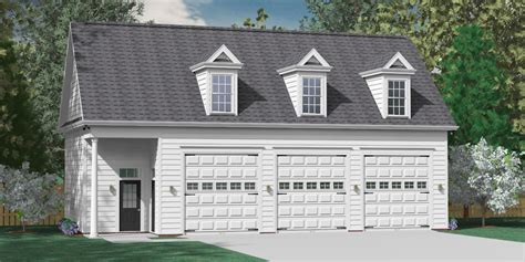 craftsman style house plans one houseplans biz house plan g2045 a garage 2045 a