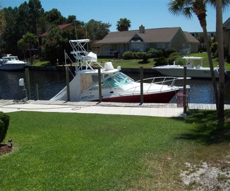 Used Xpress Boats For Sale By Owner by Power Boats For Sale Used Power Boats For Sale By Owner