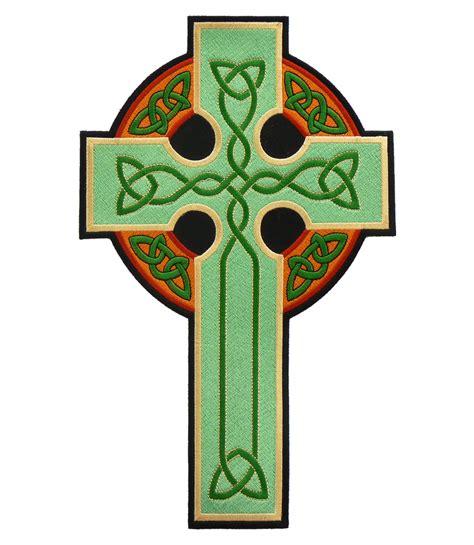 Image result for celtic cross clip art
