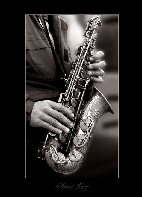 23 Best Saxophone Images On Pinterest Saxophones Music