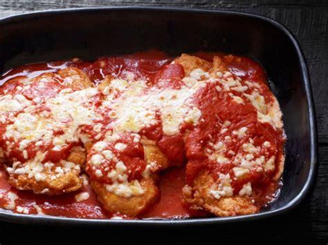 5 chicken breast recipes for dinner tonight recipes