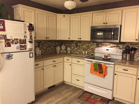 how much do new cabinets and countertops cost kitchen cabinet cost image of kitchen cabinet refacing