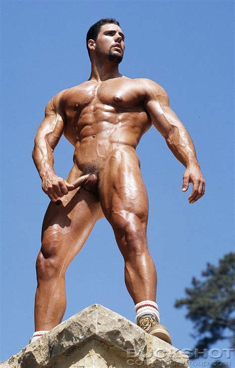 Colt Franco Corelli Gay Gallery 4554 My Hotz Pic