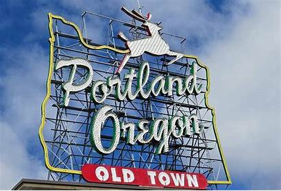 Portland Ticonderoga Uss Veterans Association