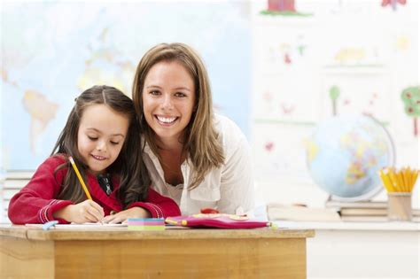 trust your preschool provider to employ the ideal teachers 407 | Preschool Providers