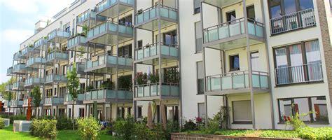 verkauf immobilien immobilien verkauf vermietung 187 terranova