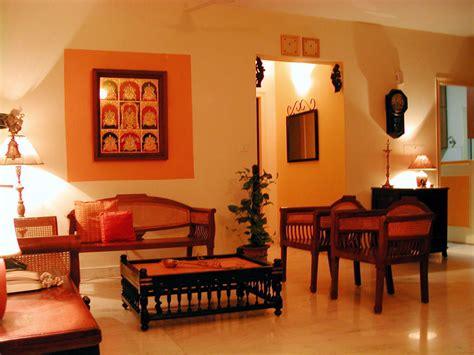 rang decor interior ideas predominantly indian  home