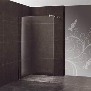Vitre Douche Italienne : vitre pour douche meilleures images d 39 inspiration pour ~ Premium-room.com Idées de Décoration