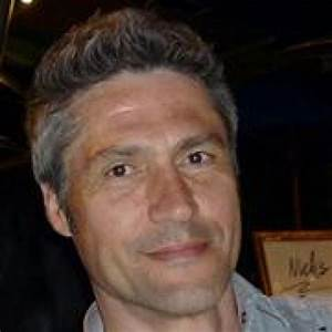 Disruptive Selection Dr Jack Da Silva Researcher Profiles