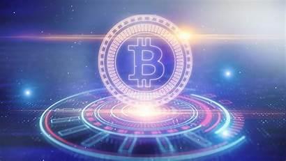 Crypto Latest Nov Around Mastercoin Bitcoin Ist