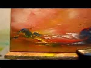 faire un excercice 224 la peinture 224 l huile youtube