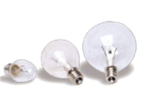 scentsy light bulbs retailer light bulbs energy saving lightbulbs