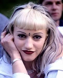 No Doubt / Gwen Stefani | No Doubt and Gwen Stefani ...