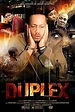 The Duplex (film) - Wikipedia