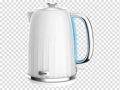 Morphy Richards Toaster Breville Ranges Kettle Chalky