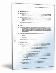 Rechnung Fälligkeit : agb f r eine beratungsfirma muster vorlage zum download ~ Themetempest.com Abrechnung