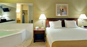 indiana jacuzzi suites excellent romantic vacations With honeymoon suites in fort wayne indiana