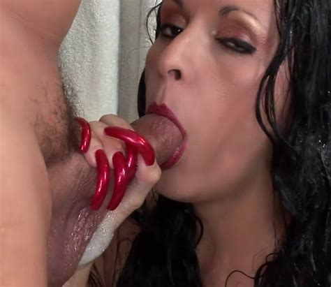 Long Dick Fucking Pussy
