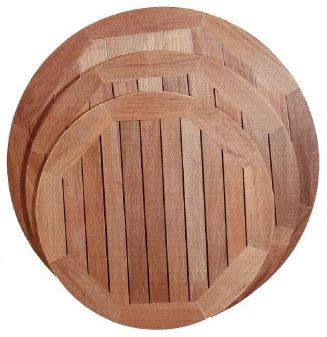 outdoor round wood table tops commercial bar stools for nightclubs restaurants