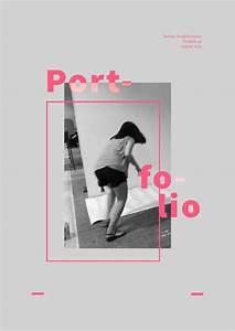 Best 25 Graphic design portfolios ideas on Pinterest