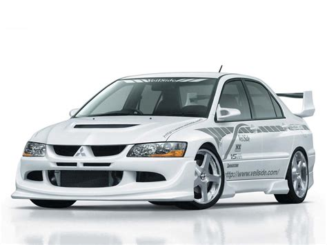 mitsubishi evolution 2002 2002 mitsubishi lancer evolution pictures cargurus