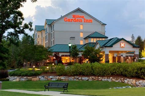 garden inn columbus garden inn things to do in columbus ga visit