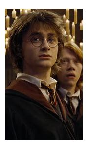 Harry Potter TV Series Reportedly In The Works At HBO Max