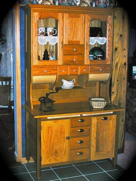 kitchen cabinet american history 11 best images about hoosier cabinets on