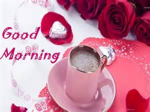 Sexy Good Morning Roses