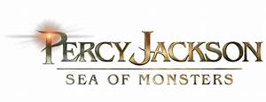 Percy Jackson & the Olympians: The Sea of Monsters | Movie ...