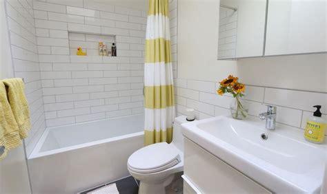 shabby chic bathroom curtain ideas shabby chic curtain for bathroom shower home decorating