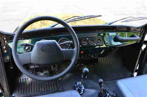 uaz hunter interior uaz hunter 3151 eu homologation 4x4 offroad car for sale
