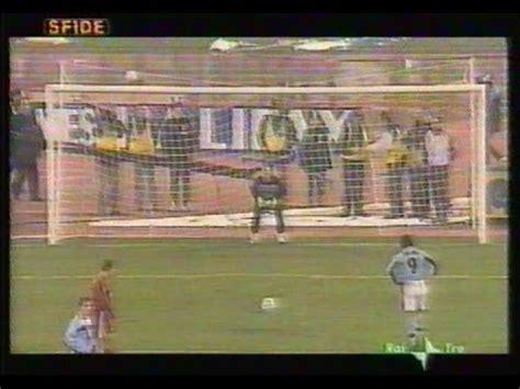 Seleções Imortais – Holanda 1974 – Imortais do Futebol