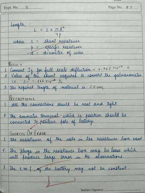prospecting questions  physics ii  cbse