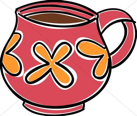 coffee mug clipart coffee hour clipart church refreshments clipart sharefaith