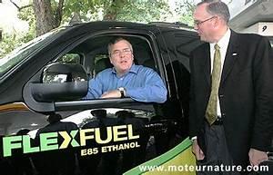 Voiture Roulant Au E85 : la conversion d 39 une voiture essence pour qu 39 elle marche aussi au super thanol e85 ~ Medecine-chirurgie-esthetiques.com Avis de Voitures
