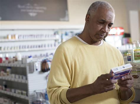 In 2020, newsweek ranked humana first place in customer service among all health insurance companies for the second year in a row. Medicare Prescription Savings Program - Humana