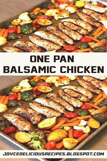 Eating Clean Recipes Meal Prep Beginners Chicken