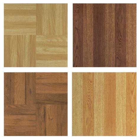 vinyl flooring philippines vinyl floor tiles price philippines your new floor