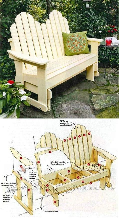woodworking bench plans ideas  pinterest
