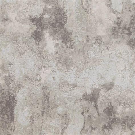 walls republic concrete cloudy abstract grey wallpaper