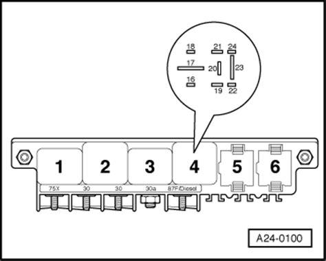 Alternator Wiring Diagram 2001 Audi A6 by Audi Workshop Manuals Gt A3 Mk1 Gt Power Unit Gt Simos