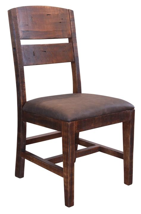 upholstered finished solid wood chairs furniture gallery