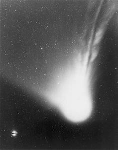 NASA's Cosmos
