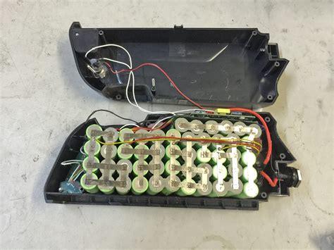 rad  watt mid drive conversion kit review prices