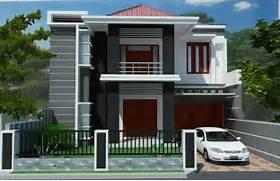 Desain Rumah Minimalis Dua Lantai Design Rumah Minimalis Tips Membangun Rumah Minimalis Dengan Biaya Murah Arsitek Related Keywords Arsitek Long Tail Keywords Desain Rumah Desain Teras Minimalis