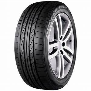 Pneu Tiguan 235 55 R17 : pneu bridgestone dueler h p sport 235 55 r17 99 h ~ Dallasstarsshop.com Idées de Décoration